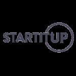 startitup_logo