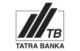 tatra_banka_cb