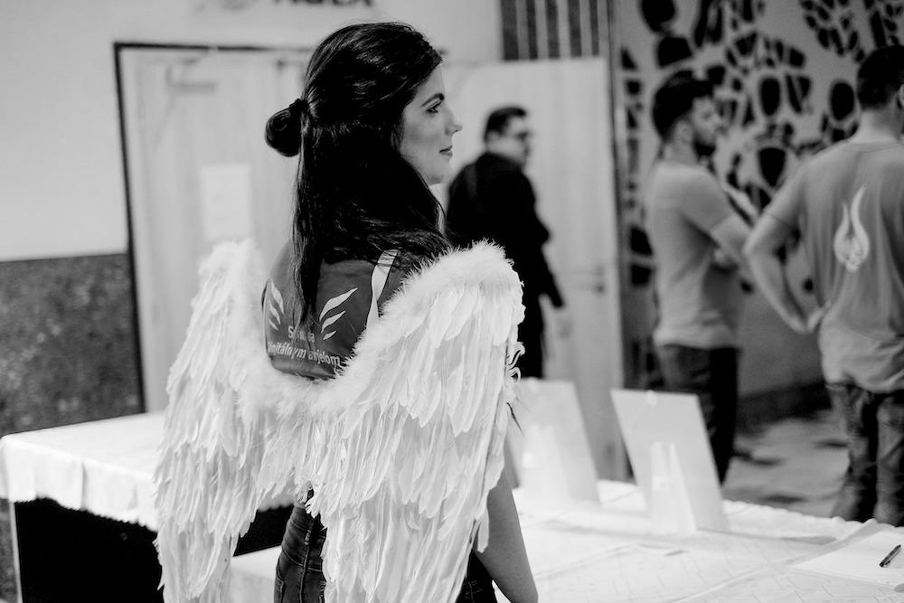 digitalni-anjeli