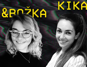 KIKA_BOZKA